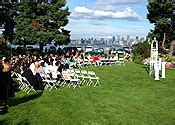 inexpensive wedding venues  seattle  wa cities