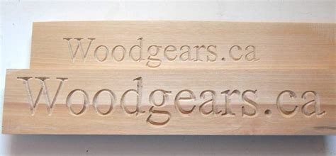 Wood Router Letter Templates by Letter Template Router Formal Letter Template