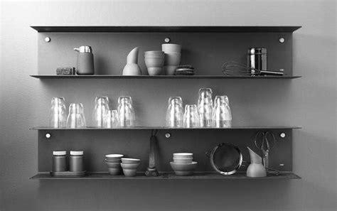 vipp   shelves