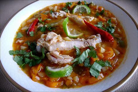 bahama recipe chicken souse traditional bahamian recipe
