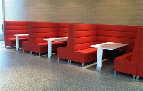 dining room set with bench restaurant sofas sofa restaurant mjob thesofa