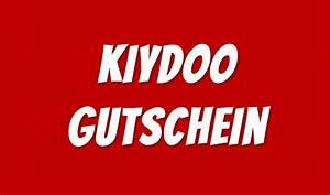 Gutschein Home24 De : kiydoo gutschein 2017 home24 m bel g nstiger ~ Yasmunasinghe.com Haus und Dekorationen
