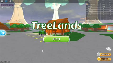 Hello, i am looking for a programmer/hacker that can do me a hack or even a bot for the roblox game tradelands. Roblox Treelands Gold Script Hack - Roblox Mean Quote ...