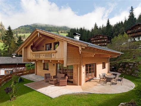 Häuser Umbauen by Das Holzhaus Und Seine Unterschiedlichen Bauweisen
