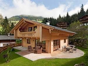 Holzhaus Polen Fertighaus : das holzhaus und seine unterschiedlichen bauweisen ~ Sanjose-hotels-ca.com Haus und Dekorationen