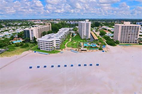world class oceanfront resort at siesta key vrbo
