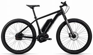 Cube Mountainbike E Bike Damen : cube suv hybrid race 500 27 5 black n grey 2016 ~ Kayakingforconservation.com Haus und Dekorationen