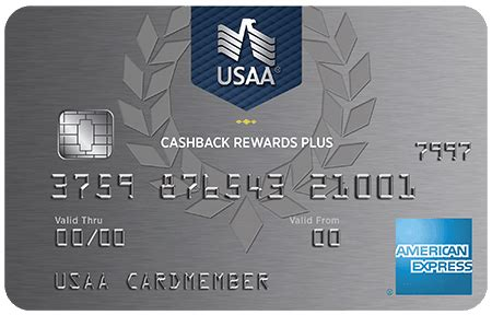 Best Usaa Cash Back Credit Cards Military Money Manual