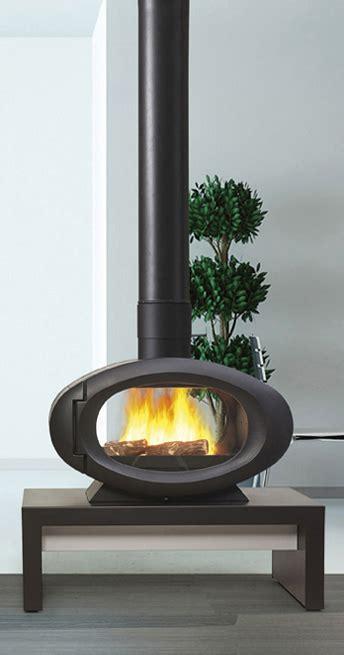 cuisines bains cheminées philippe insert poêle granulés bois 1er