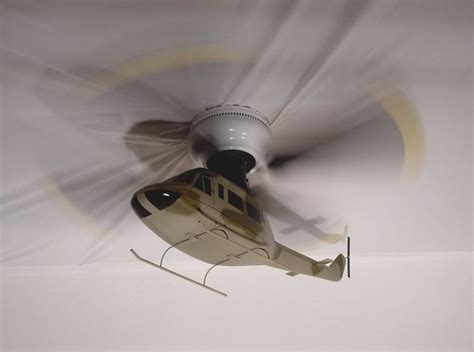 Image Detail For -ceiling Fan Helicopter Large Potted Christmas Trees Walmart Canada Alaskan Tree Home Depot Storage Bag Big Ornaments Gold Themed Stand Floor Protector Fish