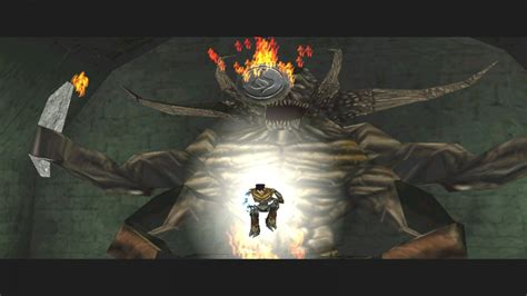 Legacy Of Kain Soul Reaver Download Free Gog Pc Games