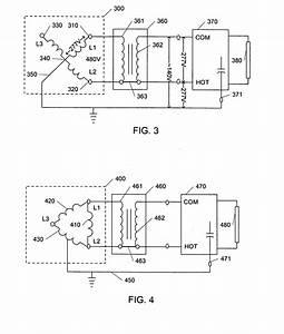 Patent Us20090189535