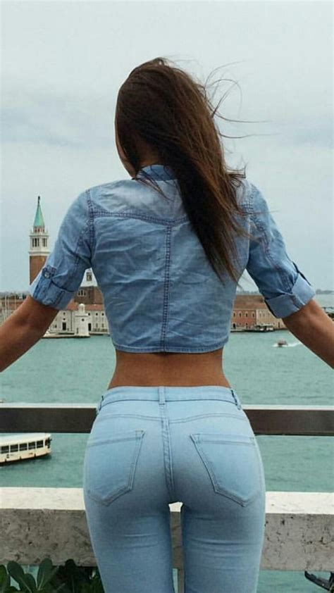 35 best galina dub images on pinterest beauty photos instagram and babe