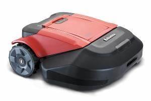 Robot Tondeuse Grande Surface : robot tondeuse achat vente tondeuses robots robomow ~ Dode.kayakingforconservation.com Idées de Décoration