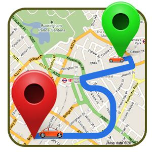 Gps , Maps, Navigations & Directions  Android Apps On