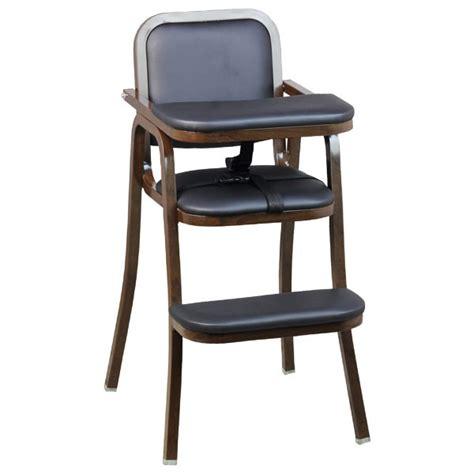 chaise cafe menu winnipeg code fiche produit 9661