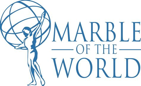 florida wholesaler marble of the world