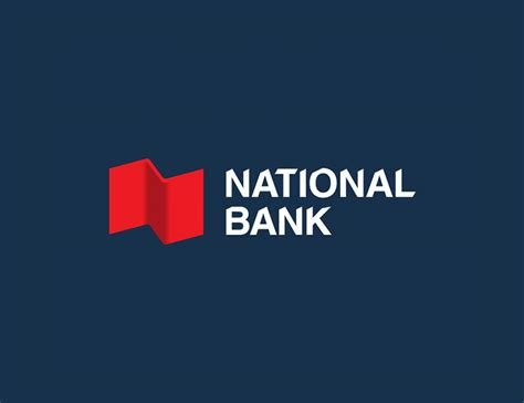 Finance Logo Ideas: Make Your Own Financial Company Logo ...