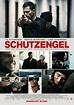 Schutzengel Poster - HeyUGuys
