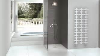 Receveur De Wedi 120x90 by Wedi Fundo Primo Floor Level Shower Element With Point