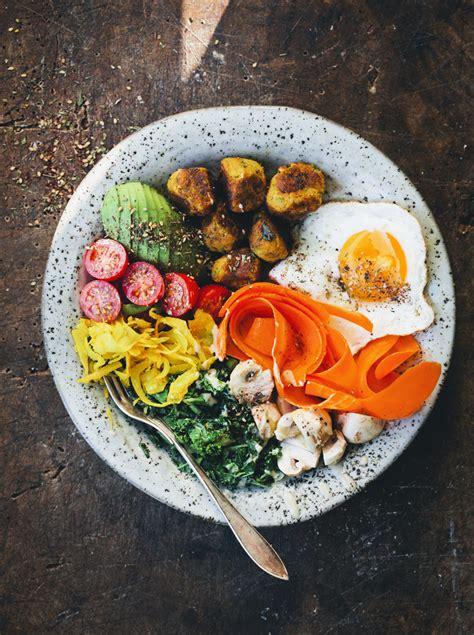 green kitchen stories book green kitchen stories 187 vegan polpette 5 4025