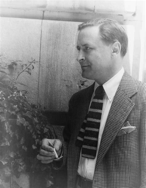 10 Things You May Not Know About F Scott Fitzgerald