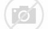 Garamond - Wikipedia