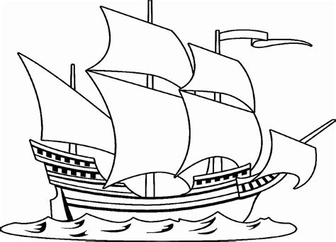 transportation coloring pages coloring home