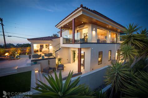la jolla home renovation eco minded solutions