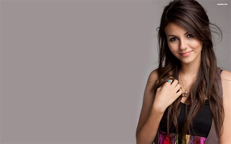victoria justice wallpapers high quality