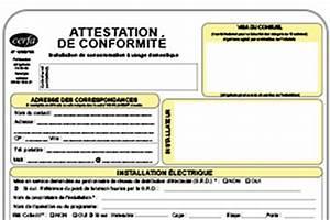Prix Du Consuel Edf : comment v rifier l 39 installation lectrique avant passage du consuel ~ Melissatoandfro.com Idées de Décoration