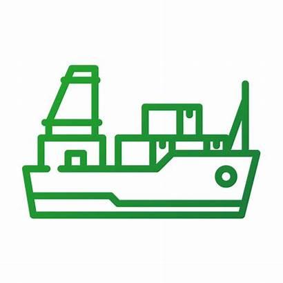 Marine Picton Manufacturing General Engineering Maintenance