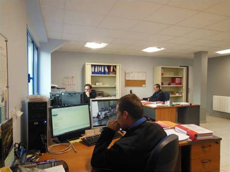 bureau d etude hydraulique algerie bureau d etude hydraulique 28 images mdm usinage nord