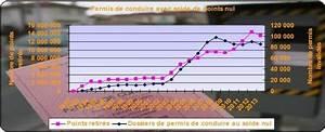 Permis De Conduire Nombre De Points : bilan des retraits de points sur l 39 ann e 2013 ~ Medecine-chirurgie-esthetiques.com Avis de Voitures