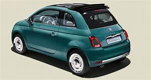 Fiat Occasion Nice : garage de voiture d occasion nice ~ Gottalentnigeria.com Avis de Voitures