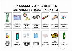 Durée De Vie D Un Moucheron : nature aubrac aubrac beaut fragile ~ Farleysfitness.com Idées de Décoration