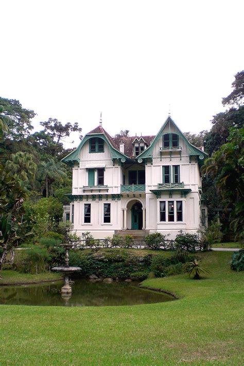 casa da ipiranga wikipedia  enciclopedia livre