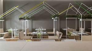 Casa Maki By Studio Zero85  U2013 Sushi In Pescara