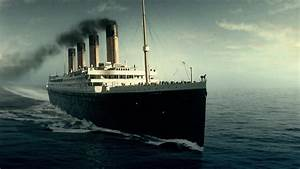 100th Anniversary Of The Sinking Of Rms Titanic 15th