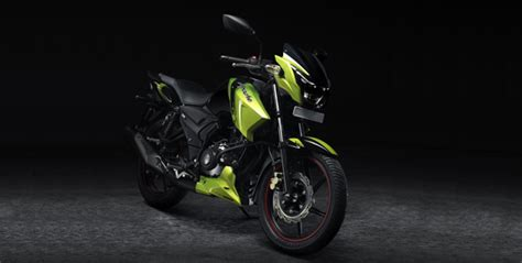 Tvs new apache rtr 160 abs 2019 on road price jaipur.black and white colour review 2019.single channel abs with single disk varient. New TVS Apache RTR 160 Hyper Edge Unleashed 2012 | Price | Specs | Mileage | Top Speed