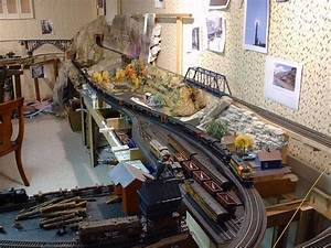 17 Best Images About Model Trains On Pinterest