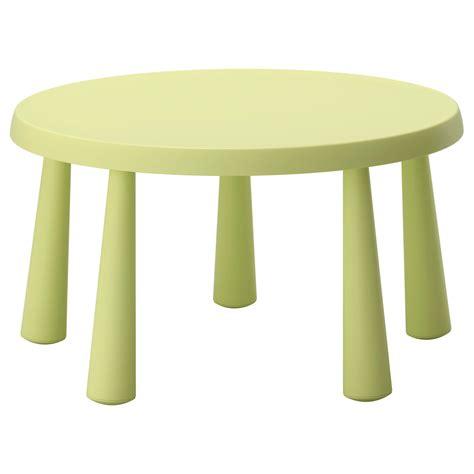 Ikea Mammut Stuhl Belastbarkeit by Mammut Stuhl Ikea My Greenday De