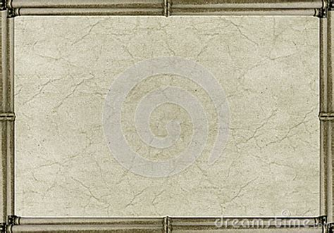 ancient background stock  image