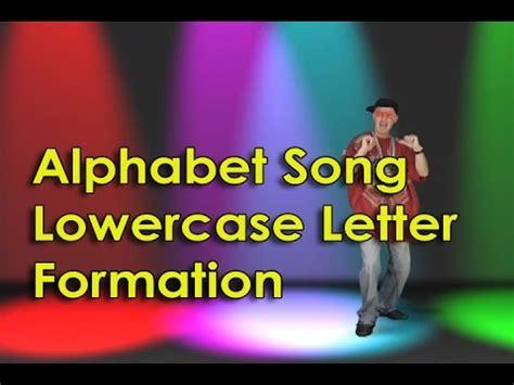 phonics song letter sounds letter sounds workout alphabet