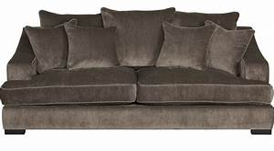 Sofa Under 200 Best Of Sofa Couch Under 200