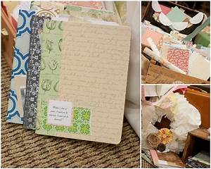 Mother's Day Journals
