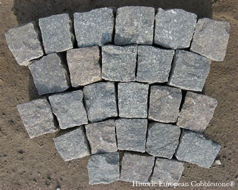 26 best images about cobblestone antique reclaimed on