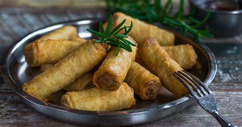 recettes cuisine chinoise 15 plats typiques pour fêter le nouvel an chinois cuisine az