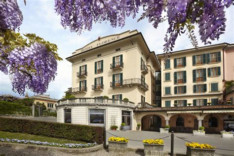 Hotel Florence by Hotel Florence Bellagio Italy Booking