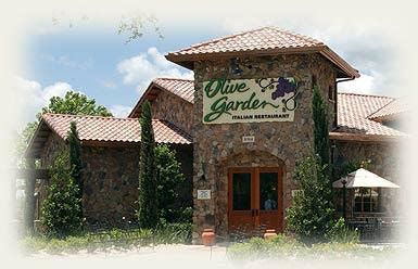 olive garden port orange olive garden italian restaurant in port orange volusia